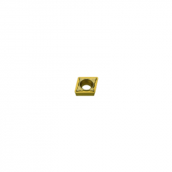 PLAQUITAS PARA TORNO CPMH 090308-SV UE6020 ACERO (10 Uds.)