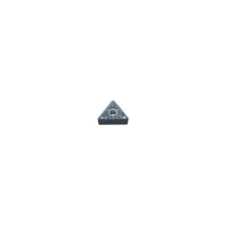 PLAQUITAS PARA TORNO TNMG 220408-MS US7020 INOX (10 Uds.)