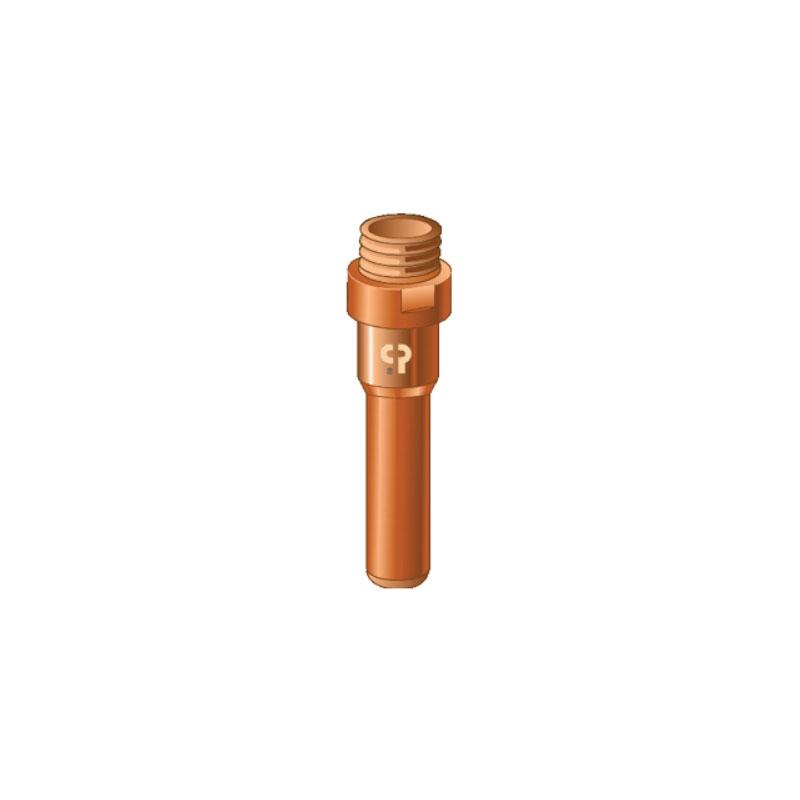 ELECTRODO LARGO 20-90A P70 CP91 (5 Uds.)
