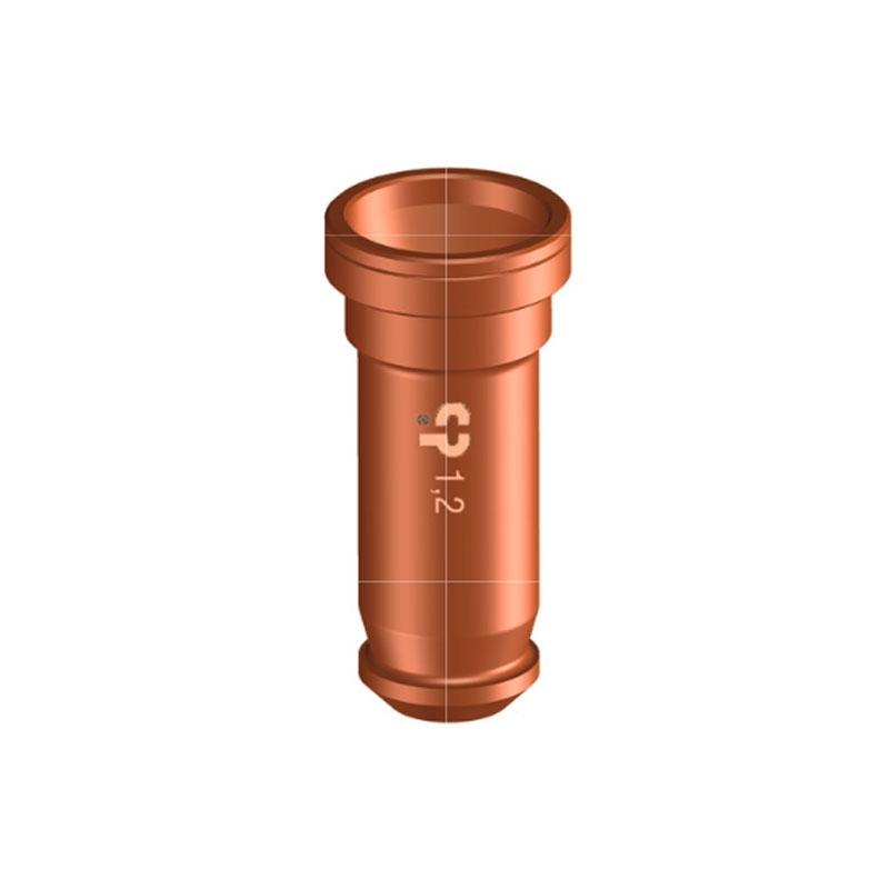 BOQUILLAS Ø 1,2 mm 20-60 A CP 101 (5 Uds.)