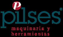 Pilses.S.L